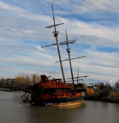 Niagara Region Photography
