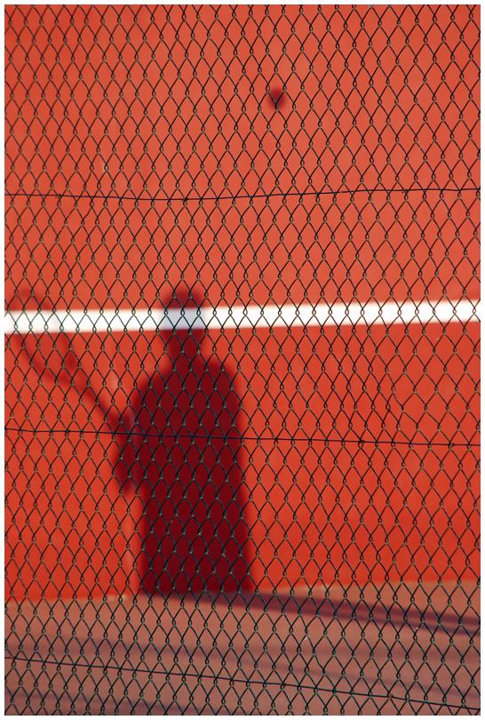 Open de Guantanamo
