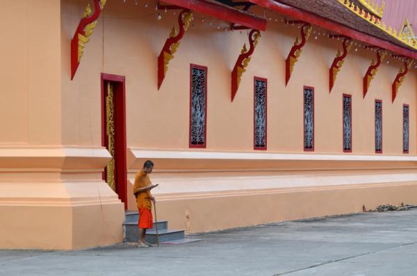 Bouddhisme -2-