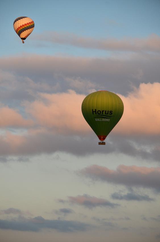 Balloon -2-