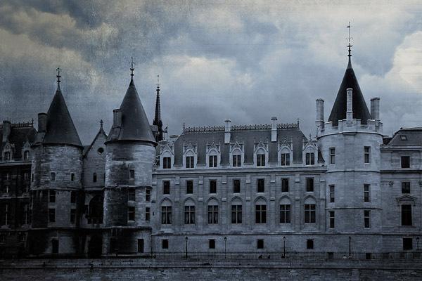 Architecture that endures