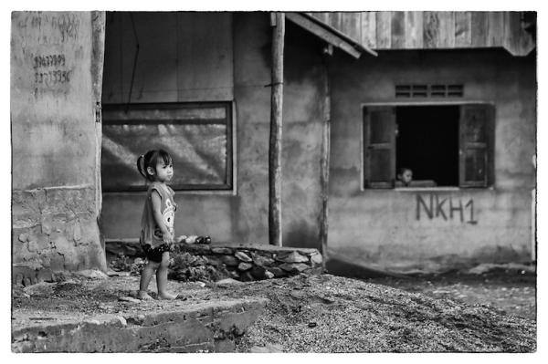 Laos 7