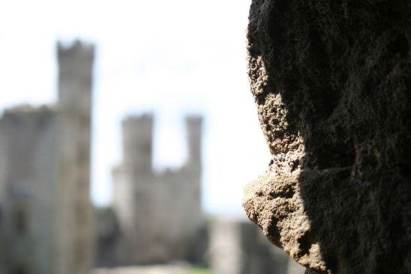 DOF Castle