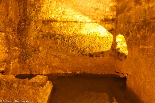 Israel Jerusalem Western Wall