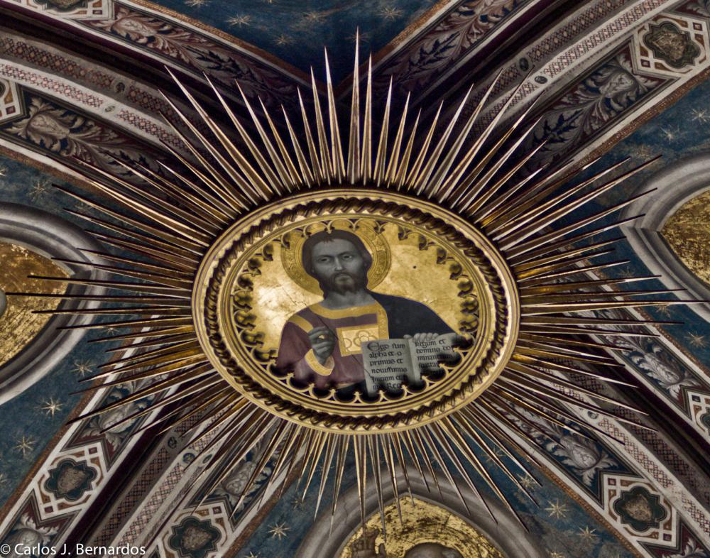 Florence: Santa Croce