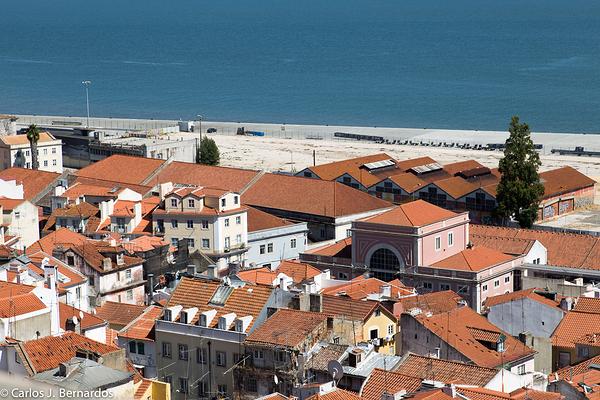 Trip to Lisboa