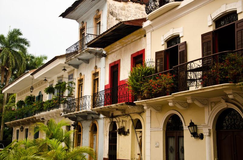 Balcones de Chocolate, Cereza y Vainilla