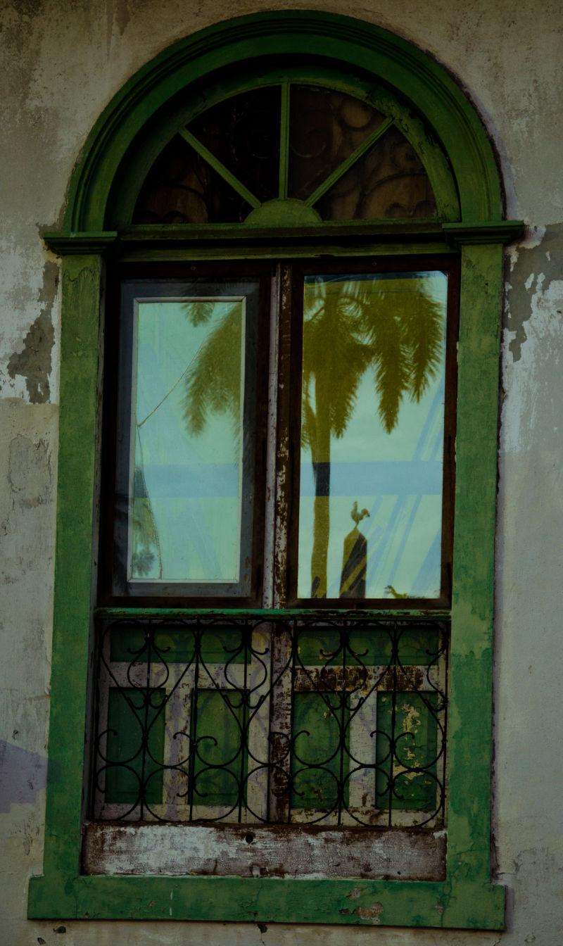 Fenêtre française