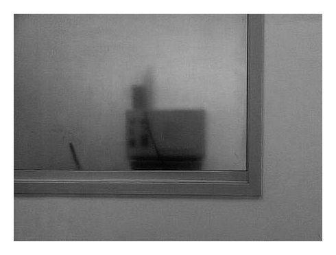 On the 7th Floor_#4/9