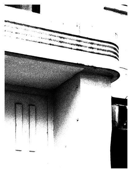 Art Deco #1