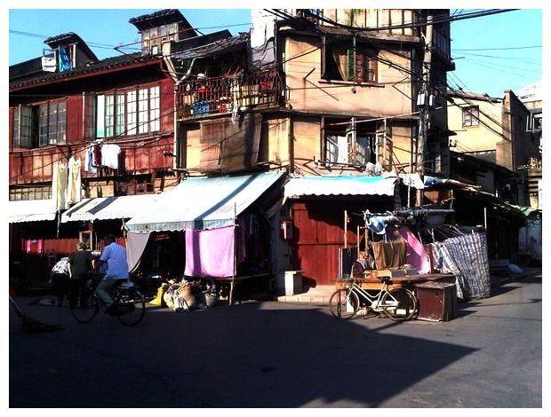 Xiaodongmen area #2/6