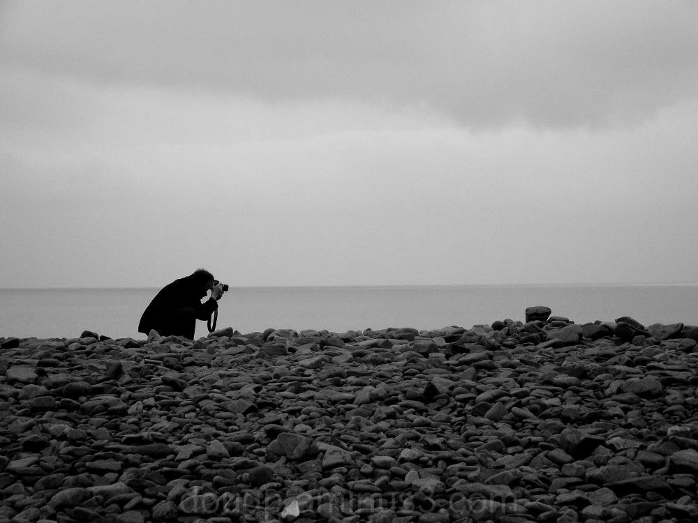 Rock Photographer