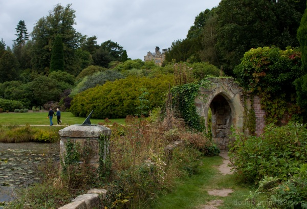 Scotney Castle 4 of 5