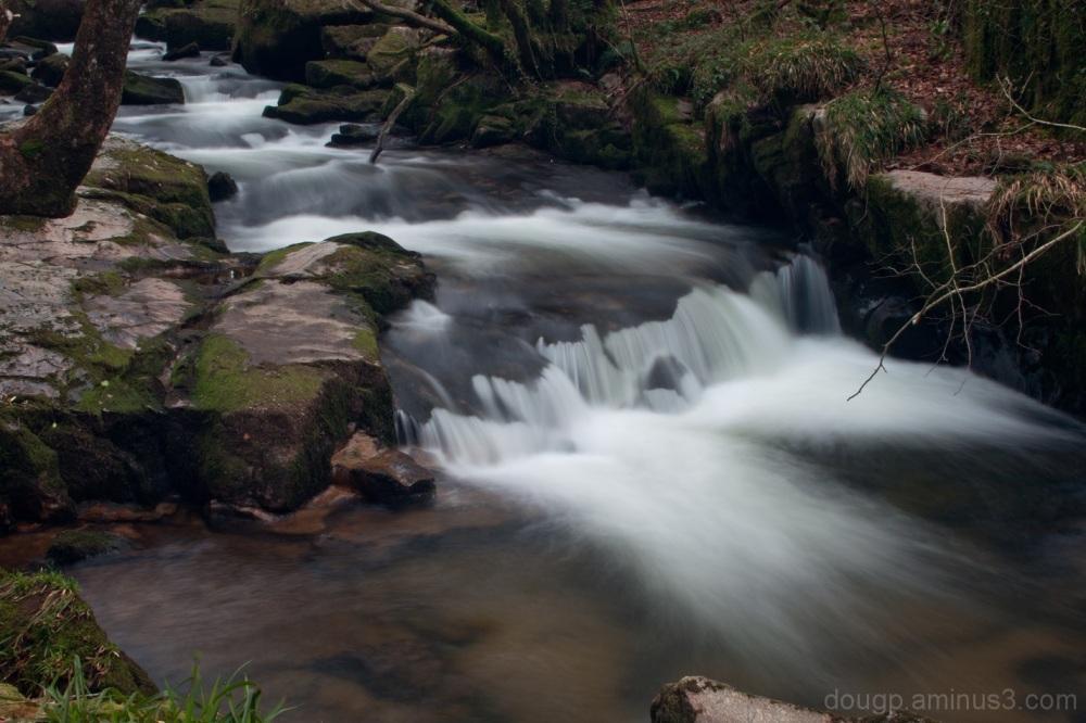 Golitha Falls 3 of 4