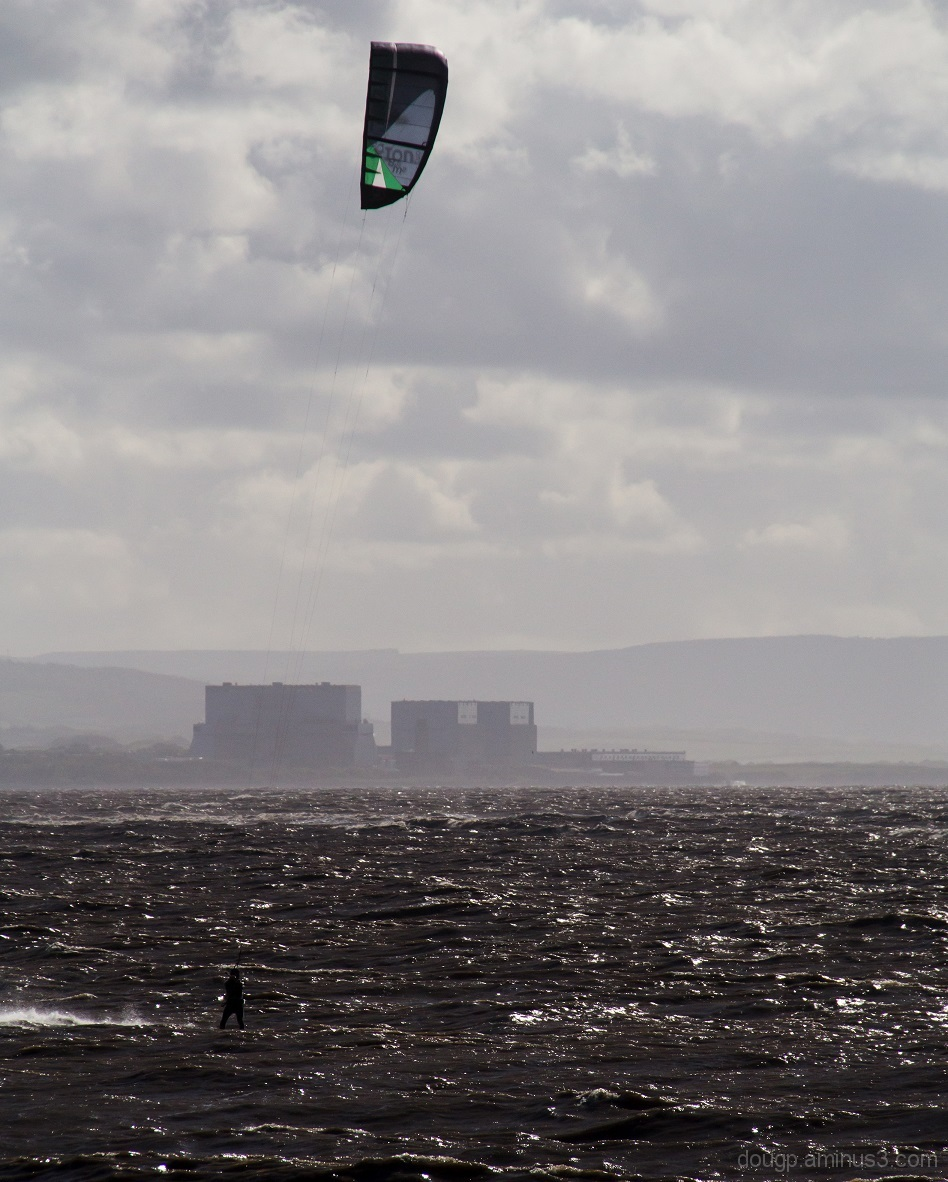 Wind or Nuclear ?