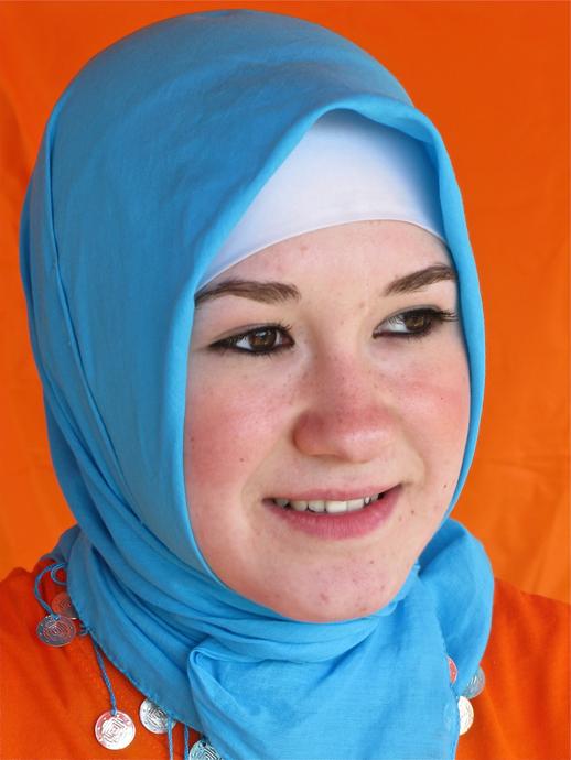 volunteer refugee foundation