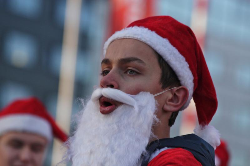 christmas lad (2)