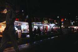 night market secured