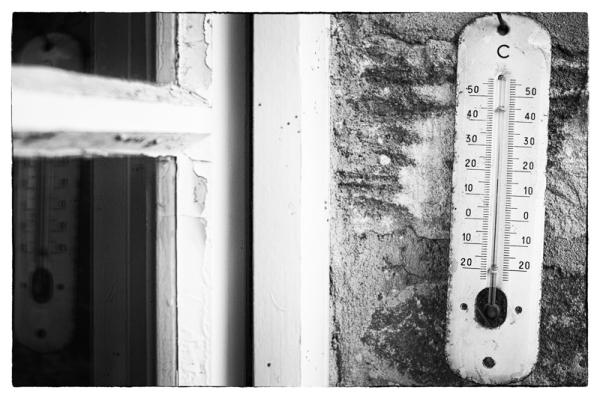 16.5° C