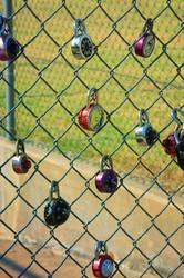 Locking Things Down