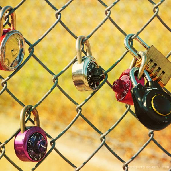 Locked12