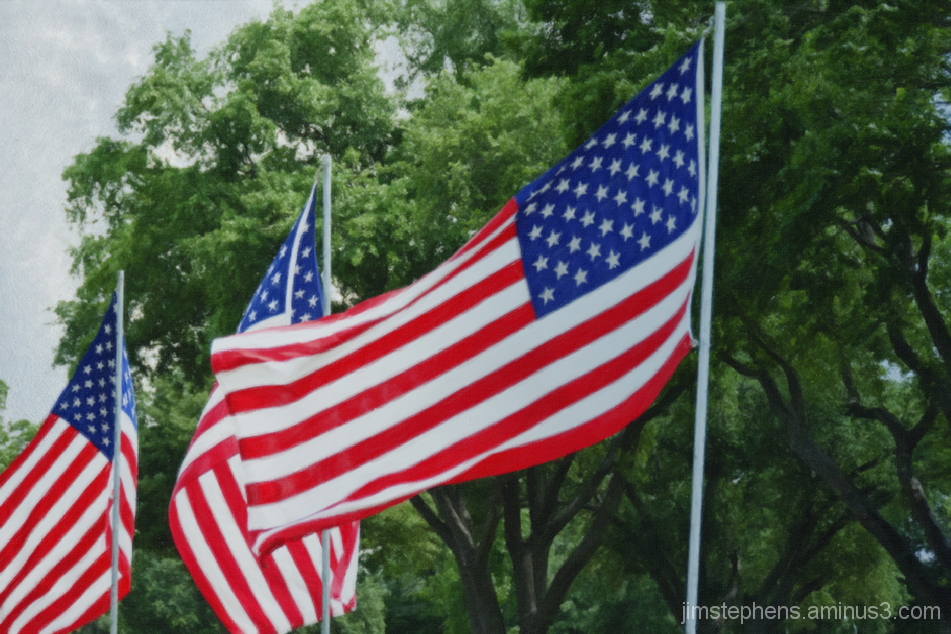 Memorial Day 2012 2