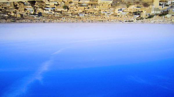 دریای یزد