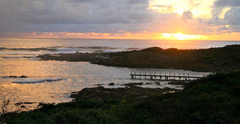 Grace town Western Australia
