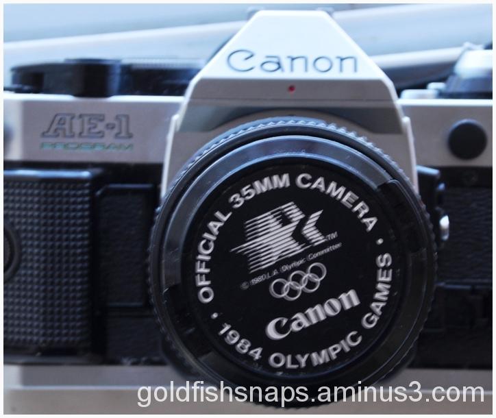 Camera,,,