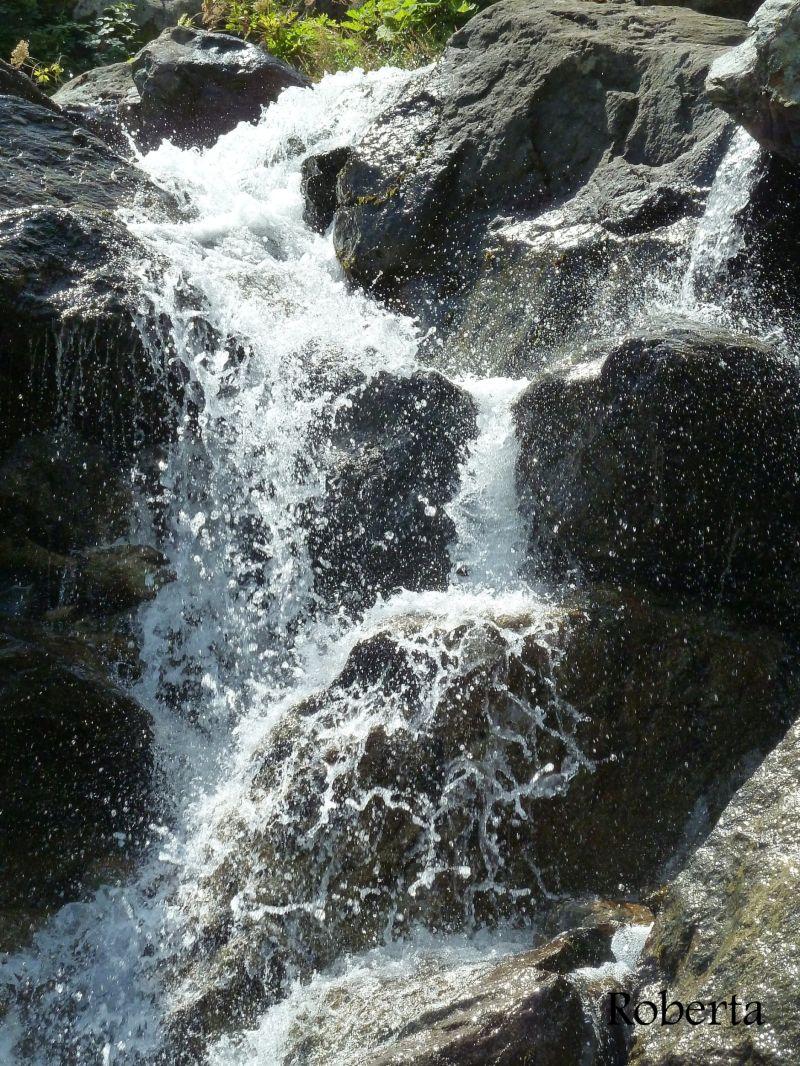 Splash - Water II