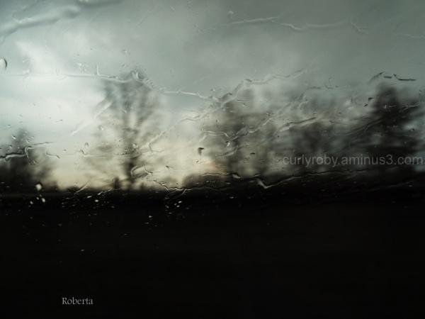The Storm (II)
