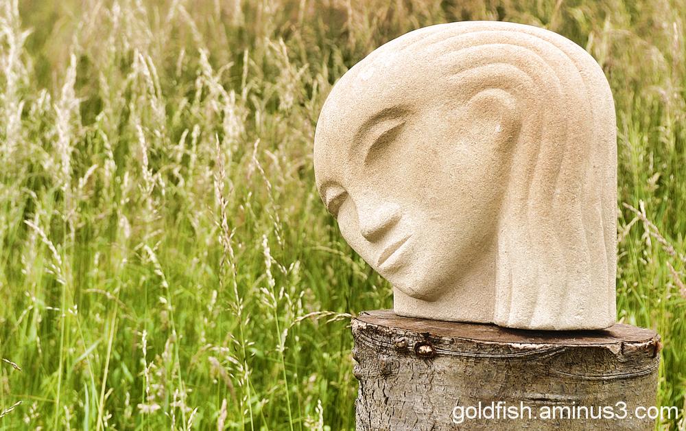 Pipfest Sculptures 1/5