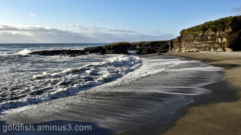 Truman Beach 2/26