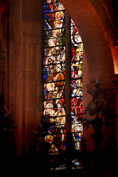 Christ Church Cathedral 5/5