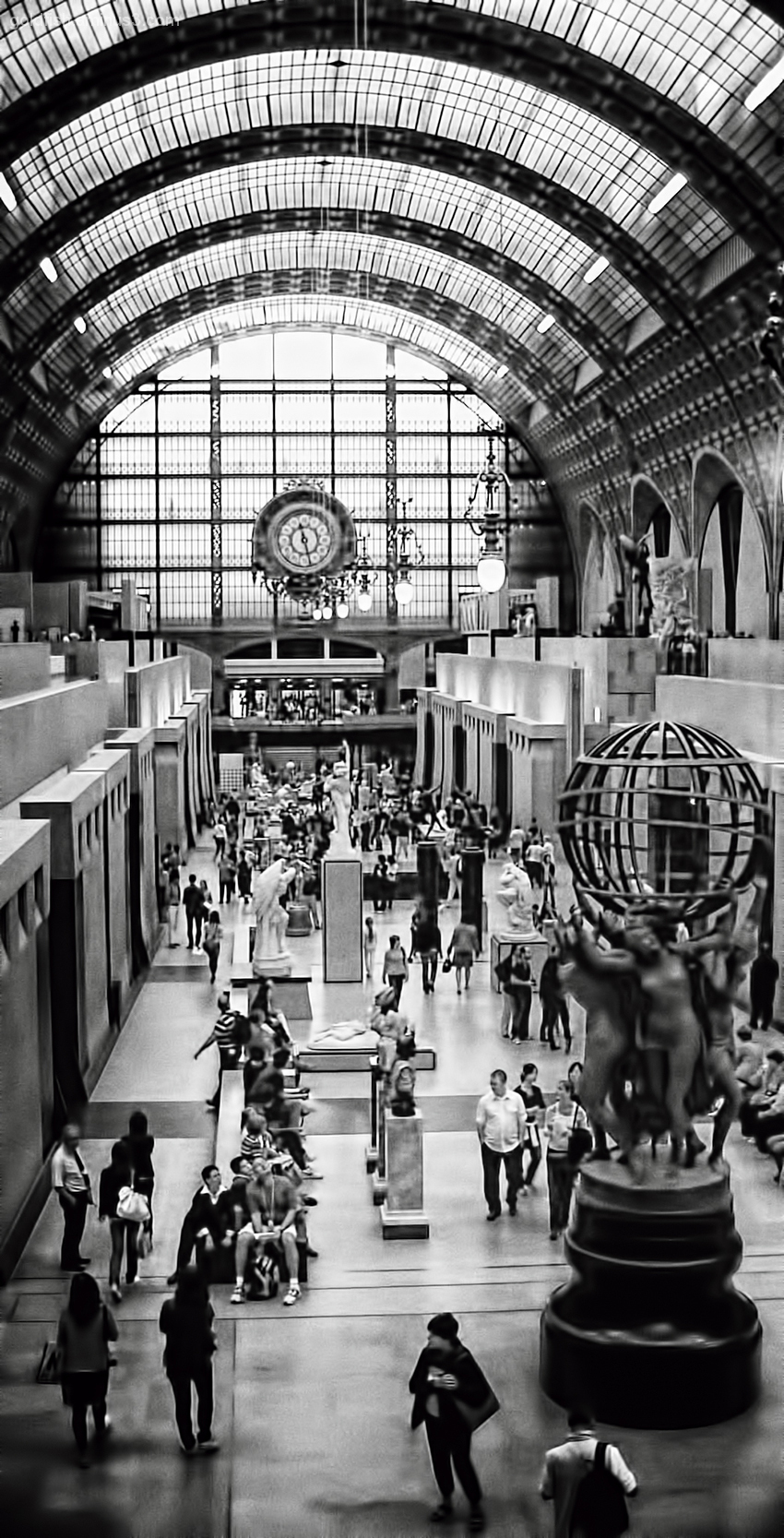 Musee d'Orsay 4/4
