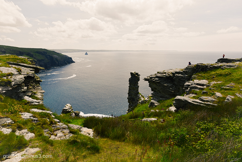 Tintagel View iv