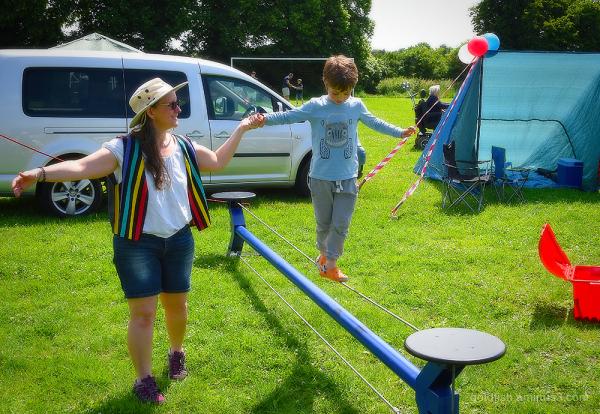 Circus Games ii