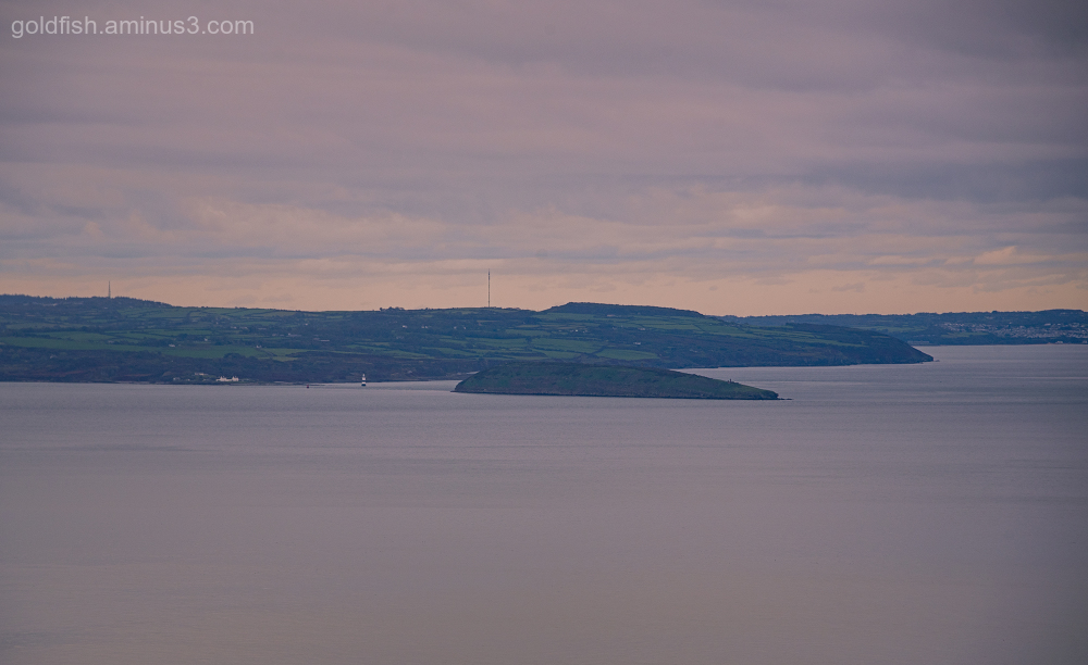 Great Orme View III
