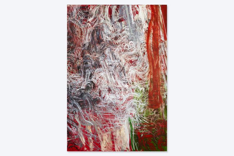 Miller vs. Miller - Benrimon Contemporary Gallery