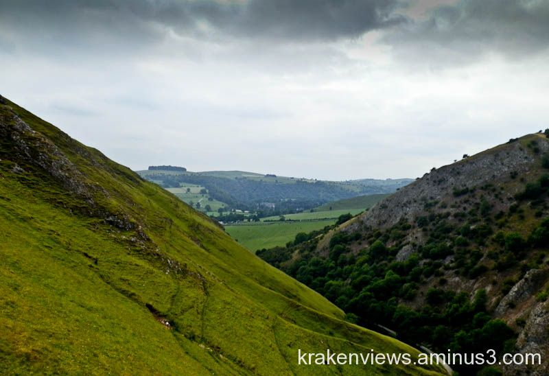 hill national trust dovedale