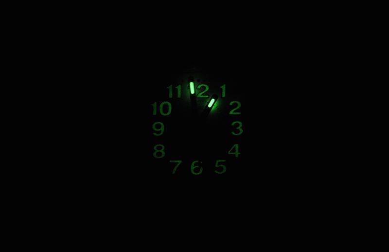 1:00 AM