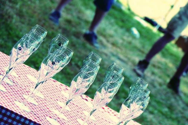 S'écarter de l'alcool afin d'éviter la mélancolie