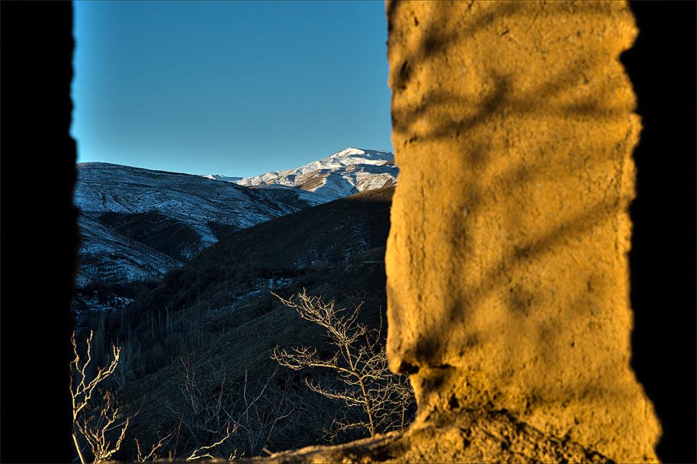 قله فلسکه