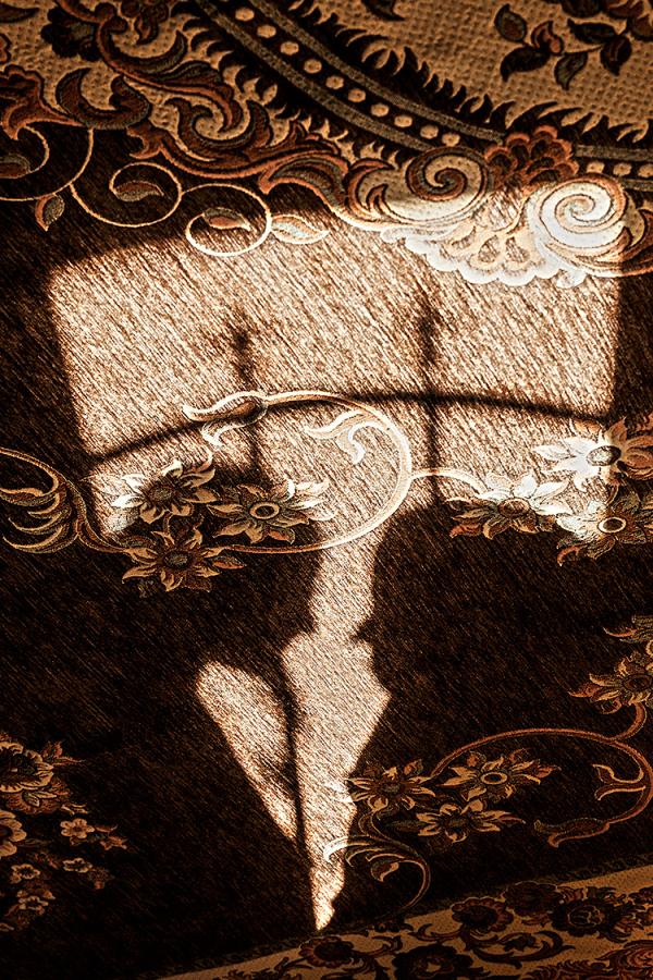 Shadows Love