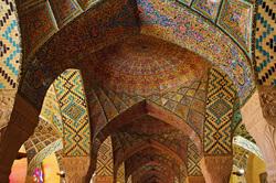 Nasir_al Mulk_Mosque
