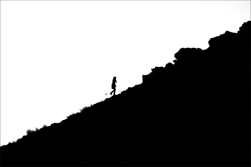 Climb **