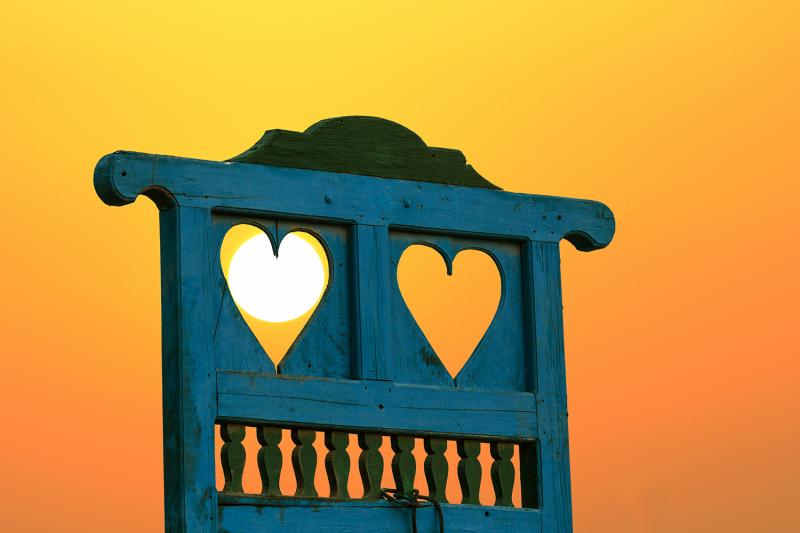 ❤ Happy Valentine ❤
