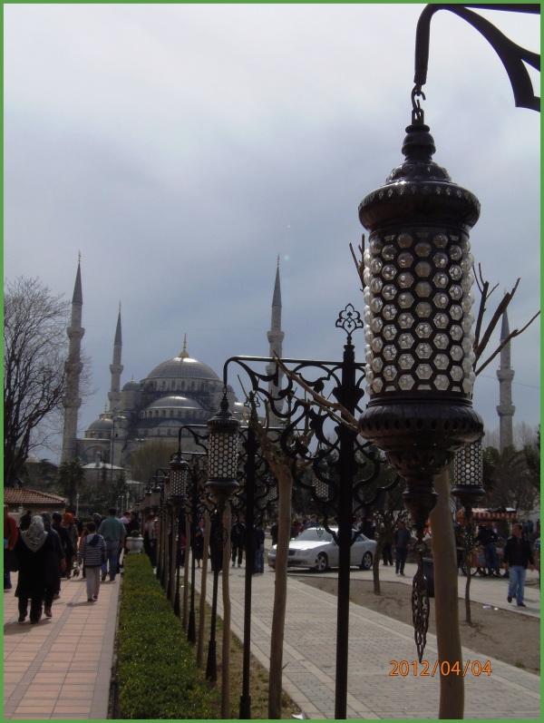 turkey istanbul Ayasufya