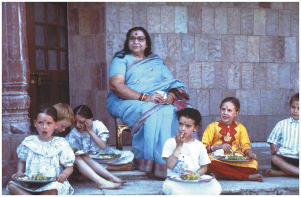 Pratishthan 1990