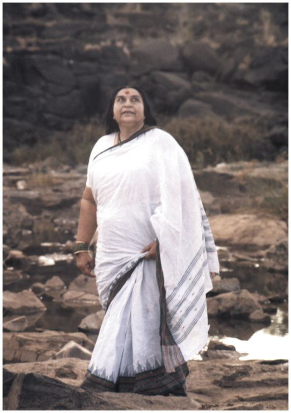 Brahmapuri 4